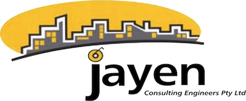 Jayen Consulting Engineers